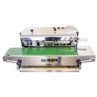 Multi Function Band Sealer