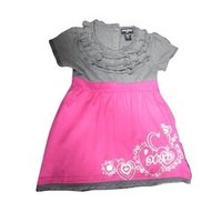 Kids Party Wear Frocks