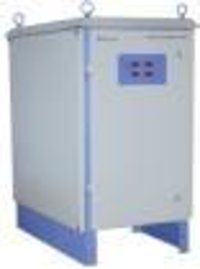 Static Voltage Stabilizer (Avr)