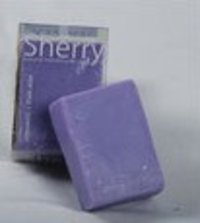 Lavender Soap