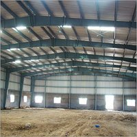 Profile Roofing Sheets