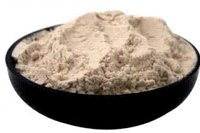 Carboxy Methyl Tamarind Seed Powder