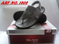 Gents Sandal (GS-1505)