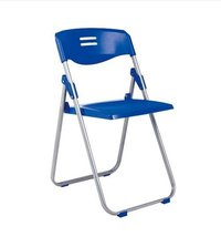 High Quality Folding Chairs