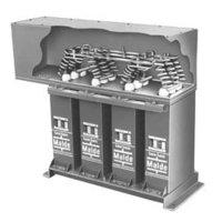 Long Life Power Capacitors