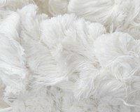 Polyester Cotton Hardwaste