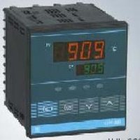 Led Indicator And Controller