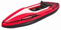 Travel Inflatable Boat