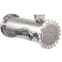 Chemical Heat Exchanger