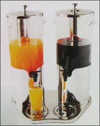 Mini Beverage Dispensers