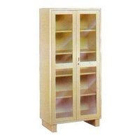 Designer Office Cabinet