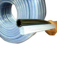 Suction Delivery Hose Pipes