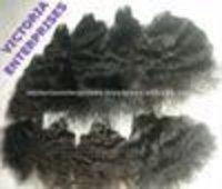Natural Human Virgin Hair