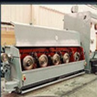 Industrial Rod Breakdown Machines