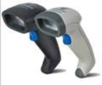 Handheld Scanners (Qd I 2100)