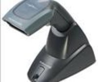 Handheld Scanners (Heron Desk D1x0)