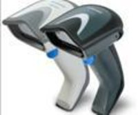 Handheld Scanners (Gryphon L Gd4300)