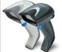 Handheld Scanners (Gryphon Gd4400 2d)