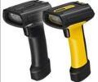 Handheld Scanners (Powerscan Pd7100)