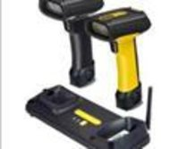 Handheld Scanners (Powerscan Pbt7100)