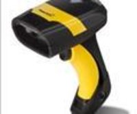 Handheld Scanners (Powerscan Pd8300)