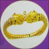 Ladies Designer Bracelets