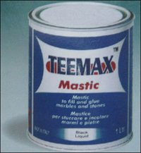 Teemax Black Liquid