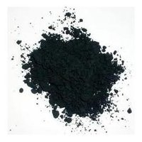 Cobalt Iron Oxides Nano Powder