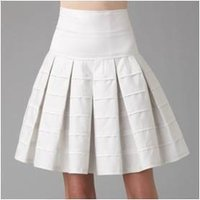 Fancy Ladies Skirts