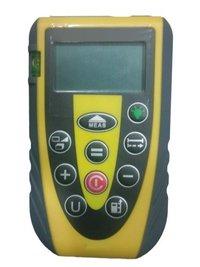 Laser Distance Meter (Disto JA600)