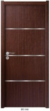 Laminate Door Designs