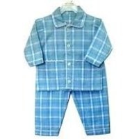 Boys Night Suit
