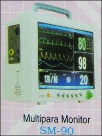 Multipara Monitor (Sm-90)