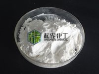 Kresoxim-methyl 95% TC