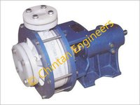 AC Diaphragm Pump