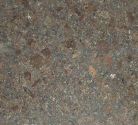 Coffee Brown Granites