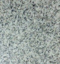 J White Granites