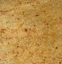 Kashmir Gold Granites