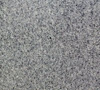 Sadarahalli Grey Granites