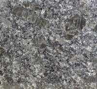 Steel Grey Granites