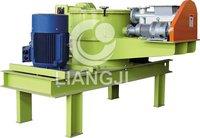 SWFL102 Vertical Pulverizer