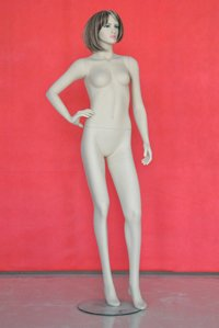 Female Mannequin