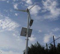 600w Small Wind Turbine With Generator