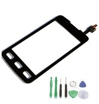 Mobile Phone LCD for Samsung S5690