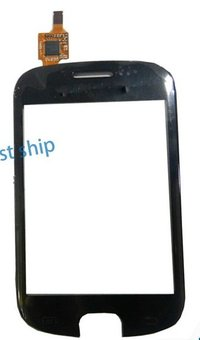 Mobile Phone LCD for Samsung S5670