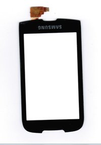 Mobile Phone LCD for Samsung S5510