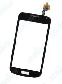 Mobile Phone LCD for Samsung i8150