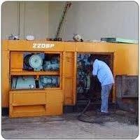 Generator Parts Repairing Services