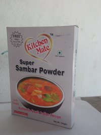 Super Sambar Powder