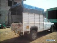 Road Transportation Service